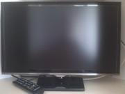 Samsung UE22H5000 новый