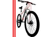 Ремонт велосипедов,  Орша