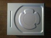 Оптический накопитель Sony Optiarc AD-7280S Black DVD-RW
