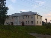 3-х комнатная квартира а.г. Межево