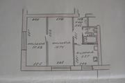 Продам 2-комнатную квартиру в Орше